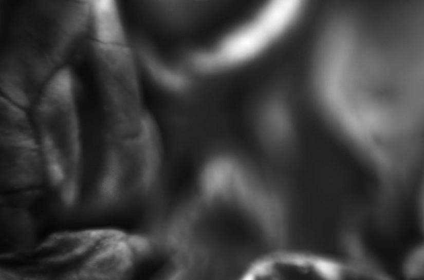 darktable test 0005 ©20140215-JamesECockroft