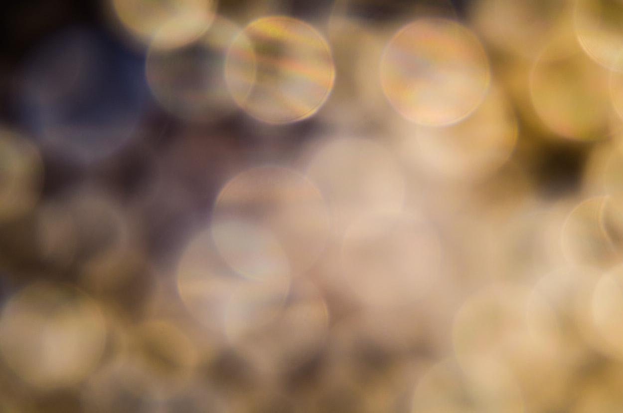 BlastFromThePast|1|©JamesECockroft-20120310-20140323