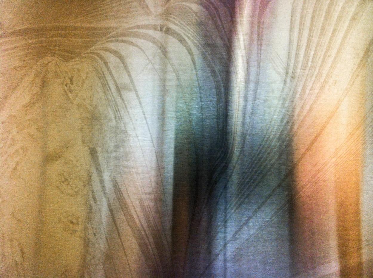 BlastFromThePast 3 ©JamesECockroft-20110712-20140323