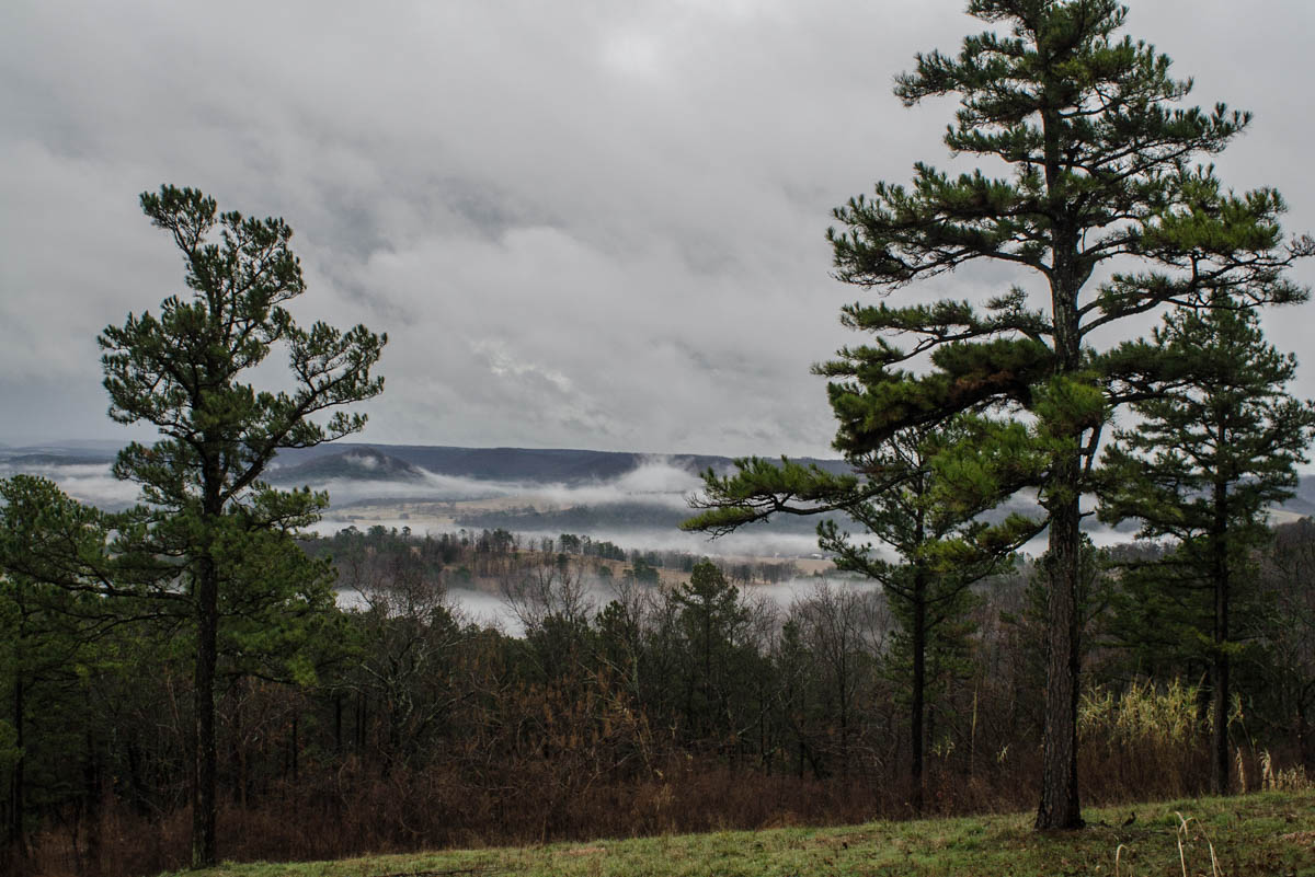 fog in the valley 2 (D7000)