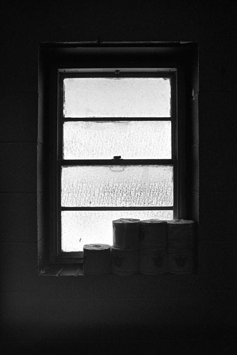 groovy window