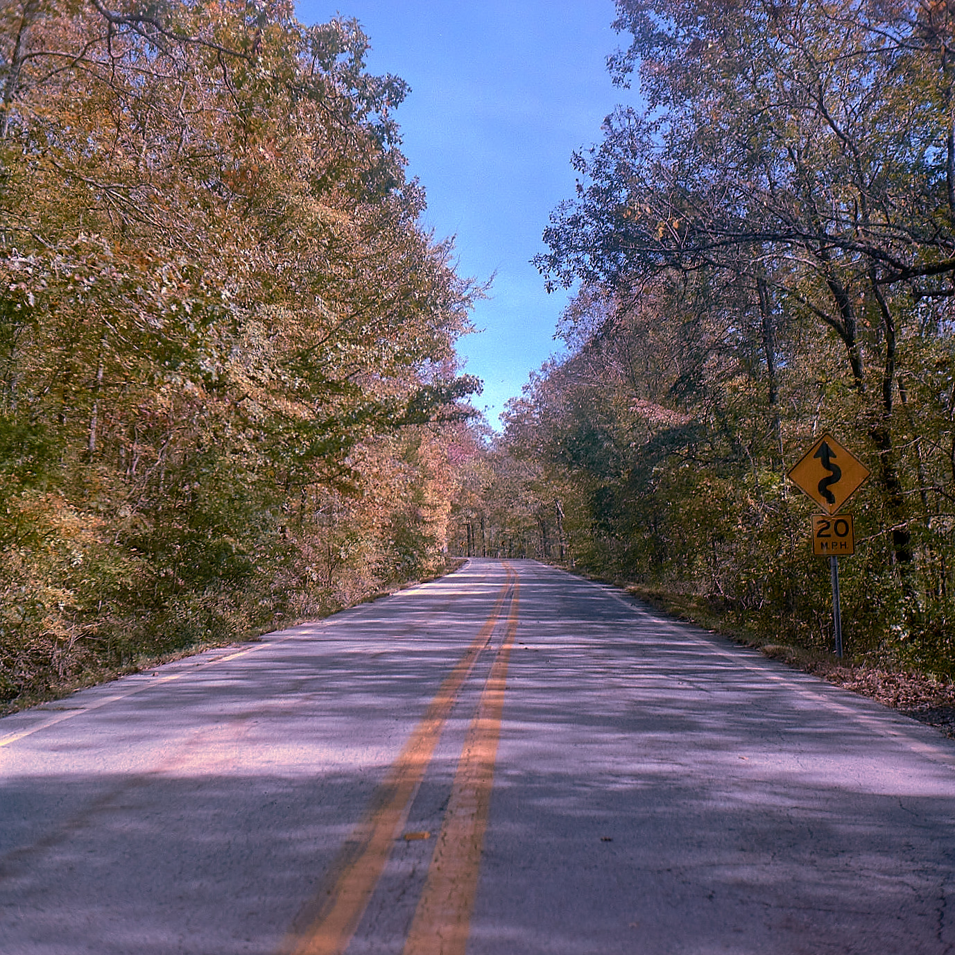 The Pig Trail Arkansas Map.Pig Trail Scenic Byway Ar 2017 James Cockroft