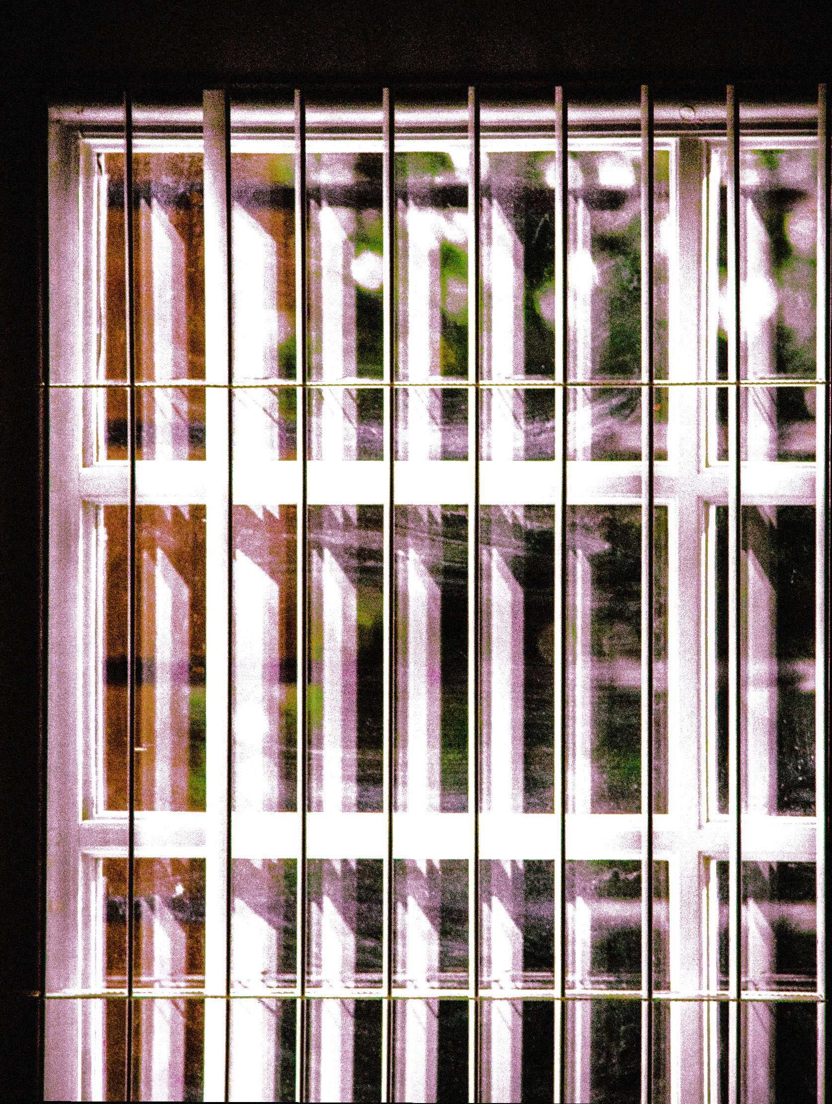 darktable interpretation of Lightroom CC edits