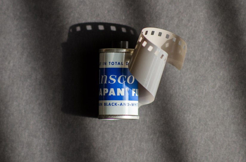 Ansco Unboxing|13|©JamesECockroft-20150504