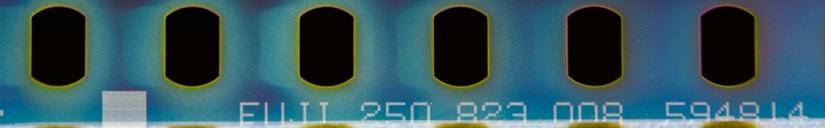 Lomo Cine 200-Fuji Eterna 250b|55|©JamesECockroft-20150228